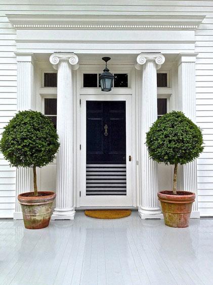 Źródło: http://3.bp.blogspot.com/-7WraiJZJ_Kg/Ur1NxwfWYZI/AAAAAAAA3d4/TZUbRyn0cmg/s1600/Aerin-Lauder-house-entrance.png