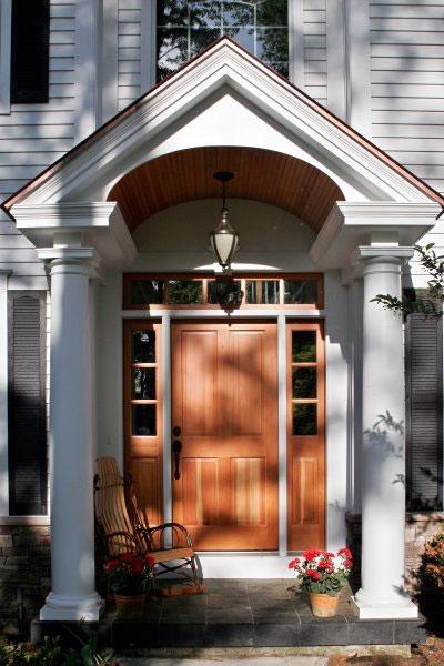 Źródło: http://www.teakwoodbuilders.com/what-we-do/exteriors-entries