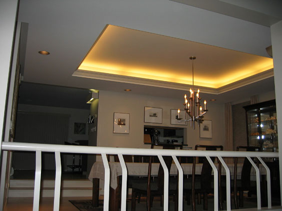 Źródło: http://themaisonette.net/build-a-tray-ceiling-ceiling-systems