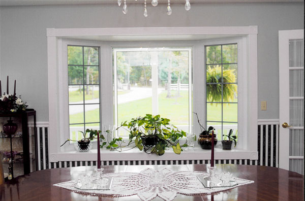 Źródło:  http://www.houzz.com/stucco-window