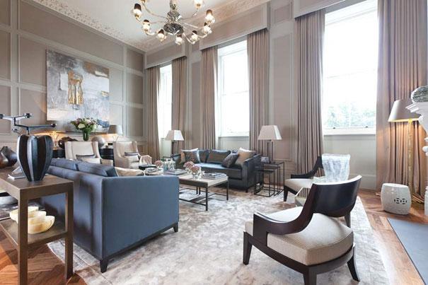 Źródło: http://www.adelto.co.uk/luxury-lancasters-hyde-park-apartment-london/