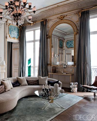 Źródło: www.elledecor.com