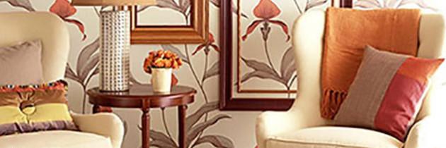 Pomysł na wnętrze – jak kreatywnie wykorzystać listwy dekoracyjne