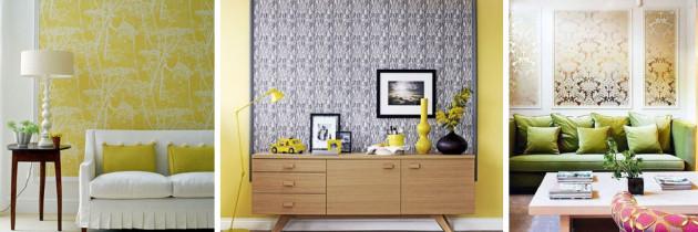 Stylowe wykończenie ścian – profile dekoracyjne