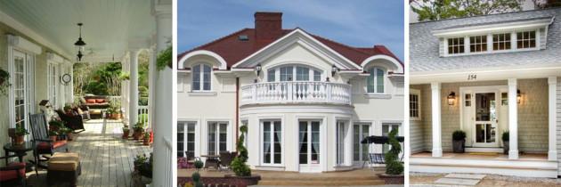 Jak zwiększyć wartość i atrakcyjność domu