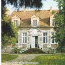 Stwórz wiejski dom we francuskim stylu
