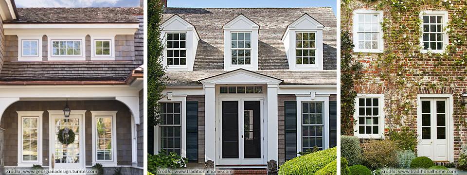 5 prostych sposobów na dodanie uroku swojemu domowi